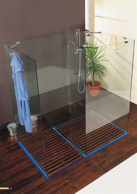 doccia open space box doccia open space arreda il tuo bagno con edil orlando