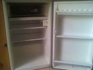 Acheter Un Frigo : petit frigo brandt 2007 electrom nager maison marseille ~ Premium-room.com Idées de Décoration