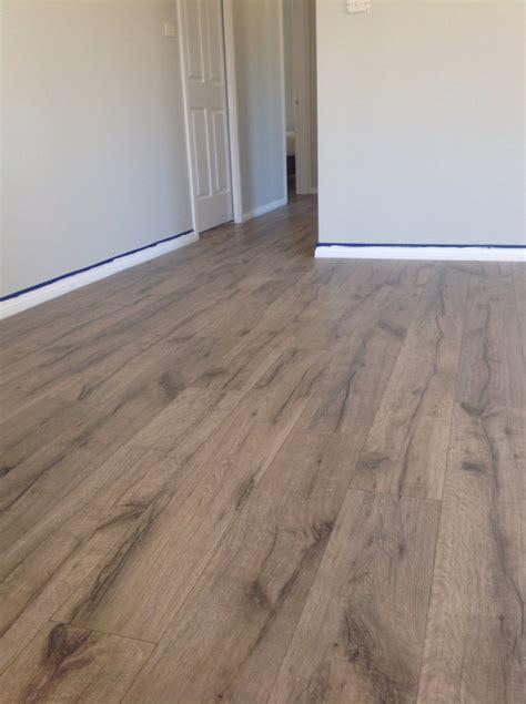 of laminate flooring laminate flooring newcastle nsw lakeside flooring
