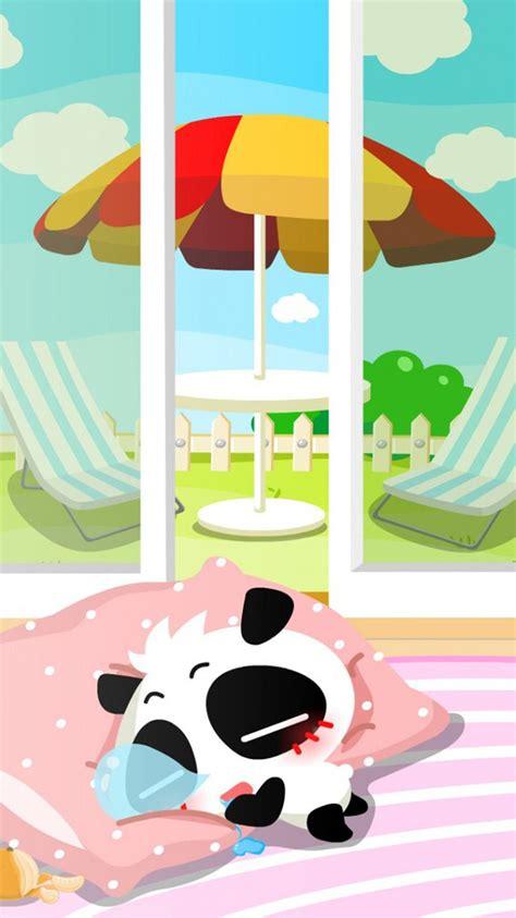 Animated Wallpaper Iphone 6 - iphone 6 animated wallpaper wallpapersafari