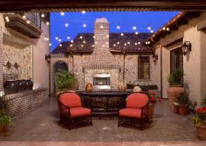 courtyard homes tuscan architecture on tuscan style courtyards and tuscan style homes