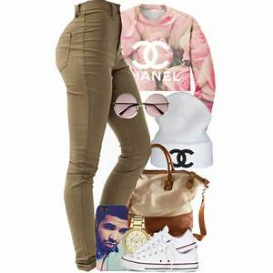 Untitled #954 | Pinterest | Create Sweat shirt and Polyvore