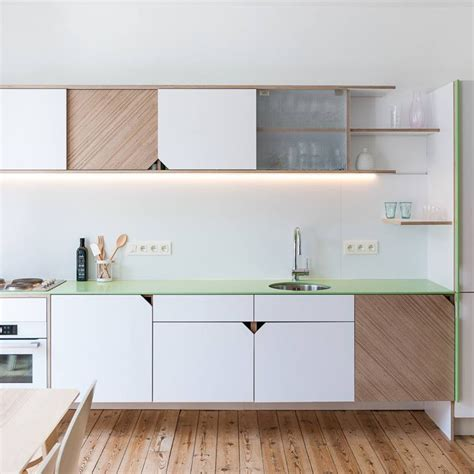 alternatives to kitchen cabinets kitchen design idea cabinet hardware alternatives