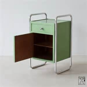 bauhaus designer 25 best ideas about bauhaus furniture on bauhaus chair bauhaus and bauhaus design