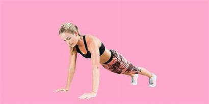 Flat Stomach Exercises Abs Tummy Rock Fitness