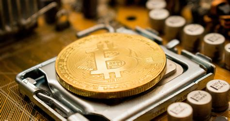 You can use the above best bitcoin earning websites to earn bitcoins from any country such as india, us. Free Bitcoin Mining ~ Earn Online Websites