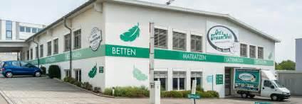 Betten Ott Waiblingen by Traumwelt Waiblingen Betten Ott