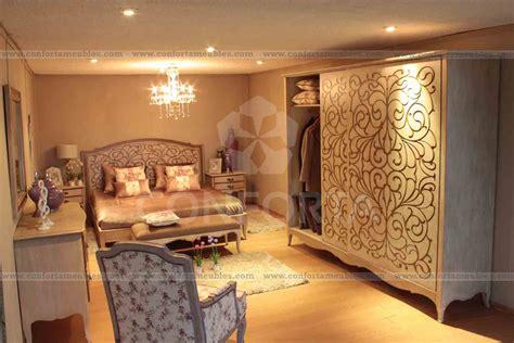 sport en chambre x vente chambres coucher en tunisie conforta meubles avec
