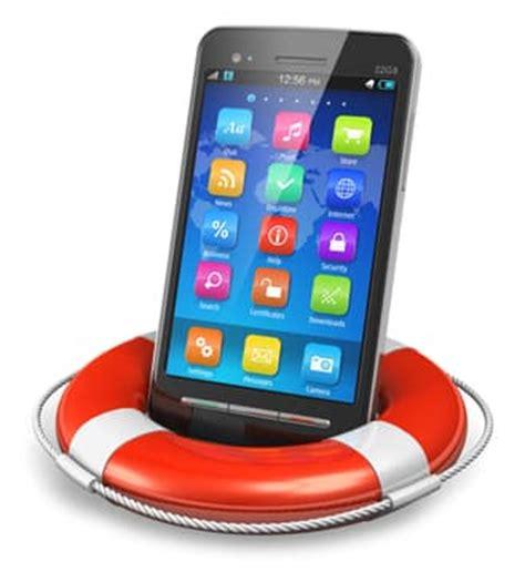 smartphone bestenliste günstig smartphone g 252 nstig versichern handy bestenliste