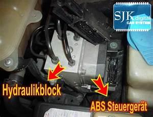 Reparatur Abs Steuergerät Opel Vectra B : opel omega bosch abs steuerger t 0273004206 reparatur ~ Jslefanu.com Haus und Dekorationen