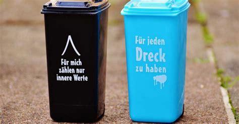 Was Darf In Die Nebenkosten by Umlagef 228 Hige Nebenkosten Was D 252 Rfen Vermieter Berechnen