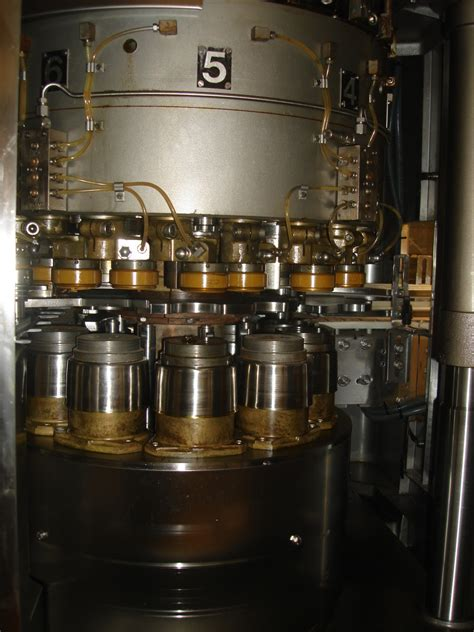 machine cuisine comaco hema agm10 rn 50 pistons filling machine food