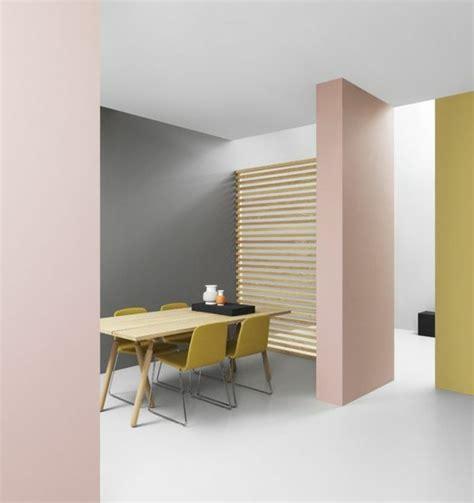 couleurs pour une chambre peindre une chambre en deux couleurs meilleures images d