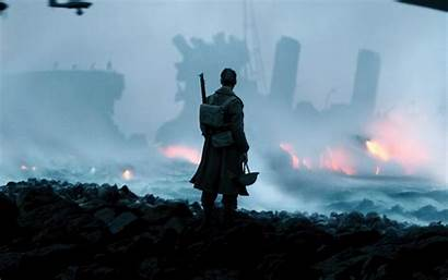 Dunkirk 4k Wallpapers 1366 768 1280 800