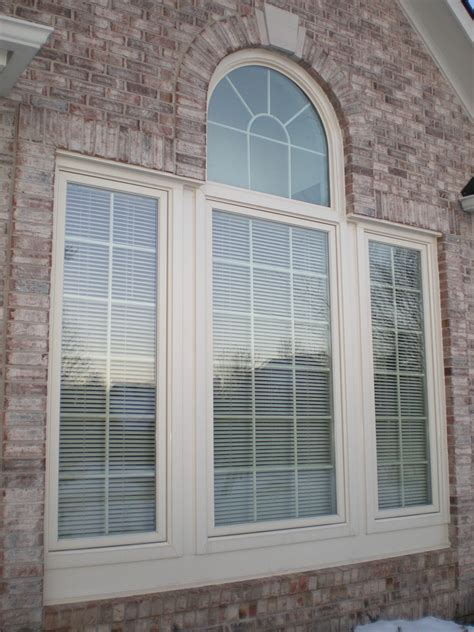 Custom Replacement Windows  Colorado Window Company. Duties Of A Healthcare Administrator. Life Insurance No Exam Quotes. Who Designs Video Games Psychic In Houston Tx. Website Design And Development. Best Places To Live In America. Planetary Science Degree Small Business Guide. Bitdefender Uninstall Tool Vna Healthcare Ct. Unique Trade Show Displays Upper Stomach Fat