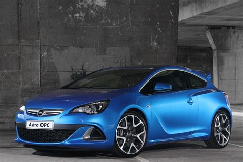 Opel Astra Opc by All Cars Logo Hd Big Opel Astra Opc Returns To Mzansi
