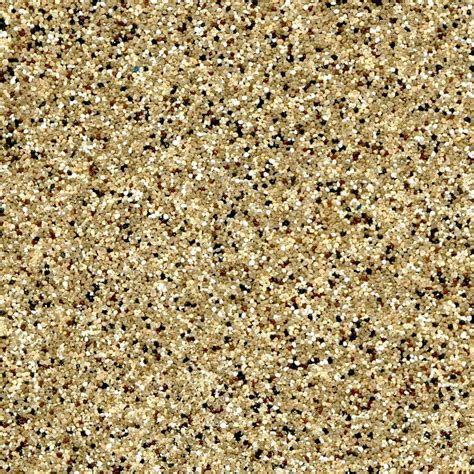 epoxy flooring quartz epoxy flooring quartz stronghold floors