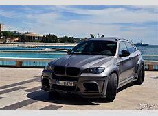 BMW Hamann X6 Rides Bmw cars, Cars, Bmw x6