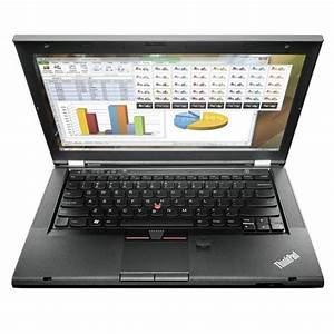 Lenovo Thinkpad T430  2349o92  Price  Specifications