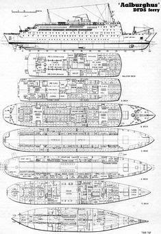blueprints   ship  dreams titanic titanic ship