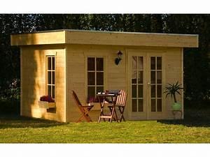 Abri De Jardin Metal 20m2 : abri jardin bois breda m x x m ~ Melissatoandfro.com Idées de Décoration
