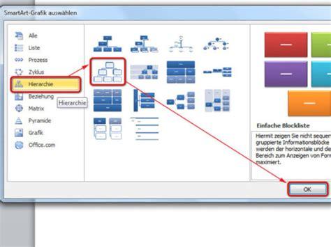 schaubild  word erstellen bilder screenshots