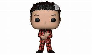 Saturday Night Live Star David S Pumpkins Getting Funko