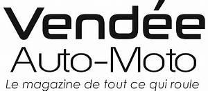 France Pare Brise Angers : lectrique et hybride les vend ens sont maintenant au ~ Dode.kayakingforconservation.com Idées de Décoration