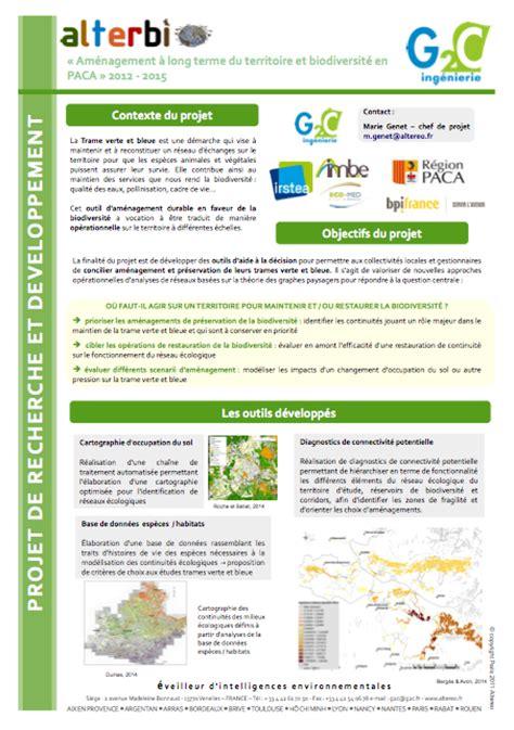 bureau d etude biodiversite 28 images bureau d 233 tude jardin r 234 ve 233 co paysagiste