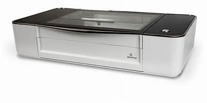 Glowforge Laser Printer 3d Cutter Diy Engraver