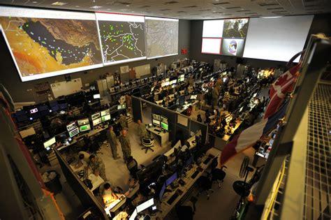 autonomous weapons operationalizing meaningful human