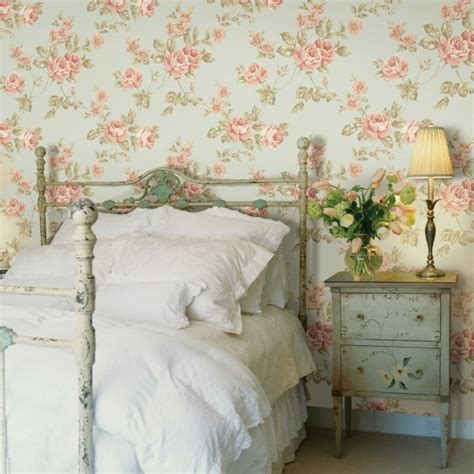 d馗o chambre adulte nature affordable with le de chevet chambre adulte