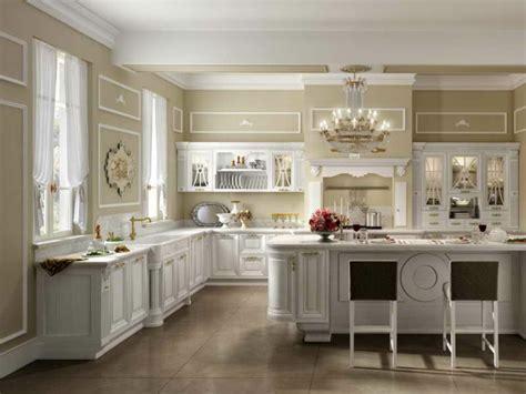 ilo central cuisine la cuisine style cagne décors chaleureux vintage