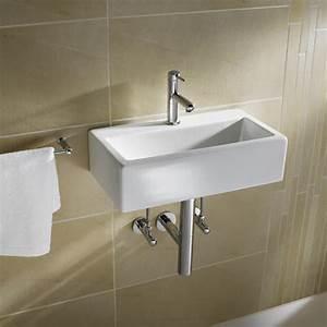 Garderobenschrank 25 Cm Tief : waschbecken 30 cm tief we92 hitoiro ~ Bigdaddyawards.com Haus und Dekorationen