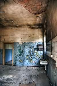 Zone of Alienation III :: Dave Derbis :: Photography