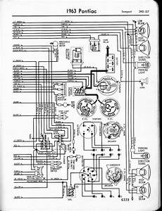 1967 pontiac grand prix wiring diagram imageresizertoolcom With wiring diagrams of 1964 pontiac catalina star chief bonneville and grand prix part 1