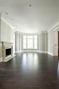 den family room living room light gray walls with white
