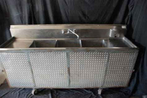 portable concession sink for sale portable concession sinks top full size of sinks c
