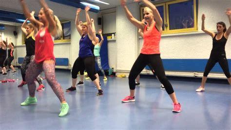 tik tok dance fitness  tatiana buckova youtube