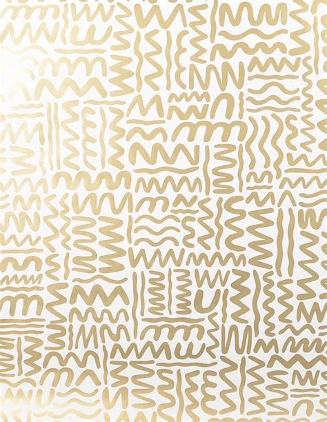 big moon gold  cream rolls juju papers