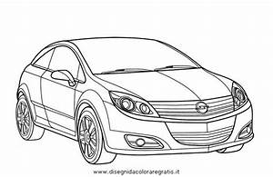 astra colouring pages With p0105 opel astra g