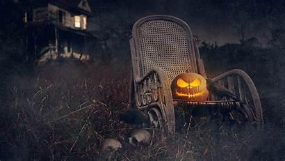 Halloween Scary Backgrounds Pixelstalk