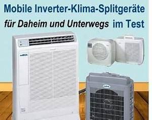 Mobiles Klimagerät Leise : mobile split klima klimaanlage zu hause ~ Watch28wear.com Haus und Dekorationen