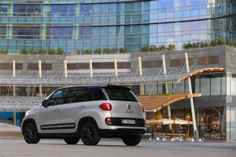 Fiat Commercial The Italians Are Coming by Fiat 500l Commercials The Italians Are Coming Autoevolution