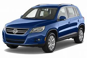 Argus Tiguan Cup 2014 : 2010 volkswagen tiguan reviews and rating motor trend ~ Gottalentnigeria.com Avis de Voitures