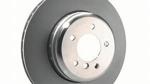 Frein De Service : nouvelle gamme de disques de frein bi mati re plus ~ Dallasstarsshop.com Idées de Décoration