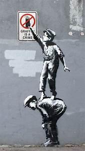 banksy wallpaper iphone - Buscar con Google   Banksy y más ...