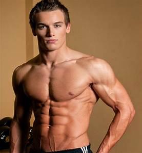 Why So Much Despise For Bodybuilders