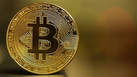 Bitcoin.org is a community funded project, donations are appreciated and used to improve the places to buy bitcoin in exchange for other currencies. How to Get the Most Out of Bitcoin Trading Websites? - IMC Grupo