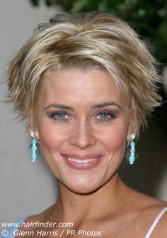 stephanie gosk haircut google search hair pinterest